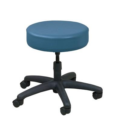 5-Leg Spin Lift Stool P272130