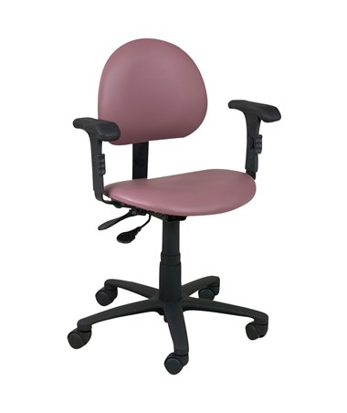 Ergonomic Designed Task Chair P272165