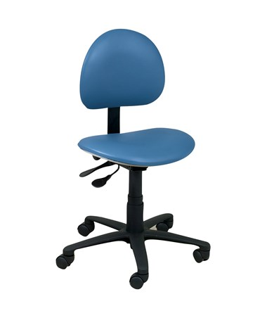 Ergonomic Designed Task Chair NDCP272167