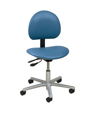 Office Chair NDCP272178