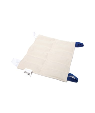 Reusable Hot Packs NDC P503012