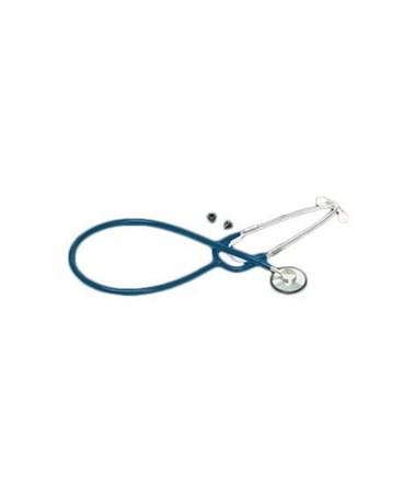 Pro Advantage Nurse Stethoscope Royal Blue