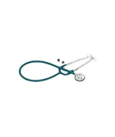 Pro Advantage Nurse Stethoscope Teal