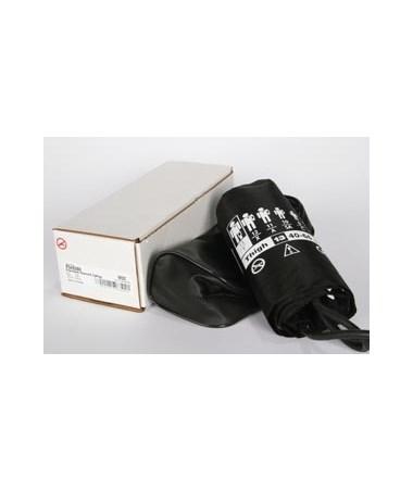 Premium Aneroid Sphygmomanometer NDCP548380