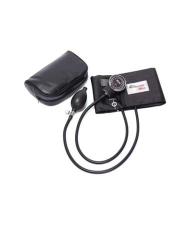 Pro Advantage Standard Pocket Aneroid Sphygmomanometer