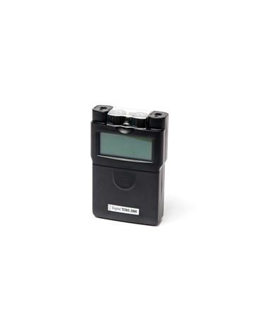 Digital Tens 2000 - Front