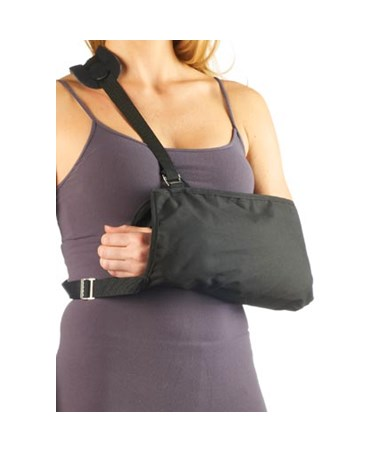 Shoulder Immobilizer NDCP665010