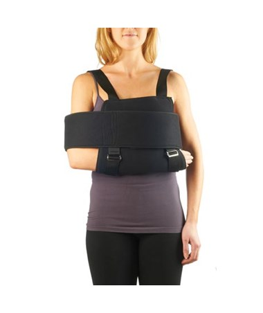 Sling And Swathe NDCP666000