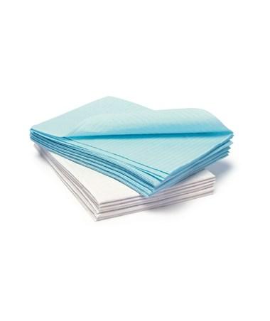 Professional Towel NDCP753023-