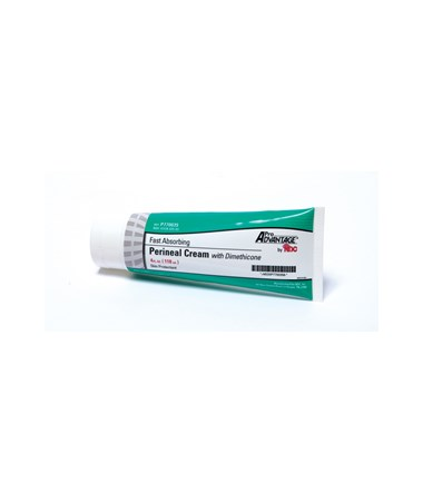 Perineal Cream NDCP770035