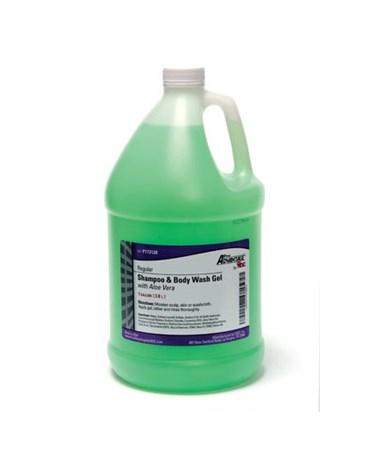 Pro Advantage Shampoo and Body Wash Gallon