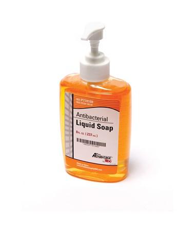 Antibacterial Soap NDCP778108