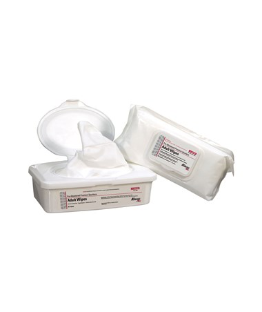 Adult Wipes NDCP901005