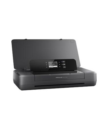 Wireless Portable Printer for EasyOne® Systems NDD2020-5