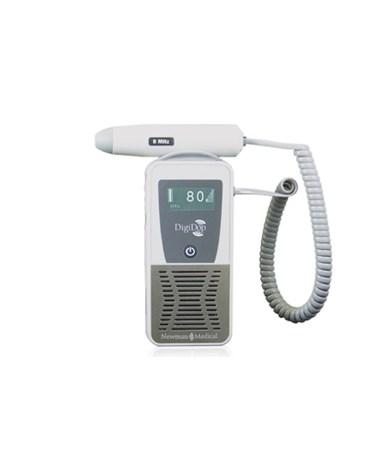 DigiDop 700 / 701 Handheld Vascular Doppler NEWDD-700-D5