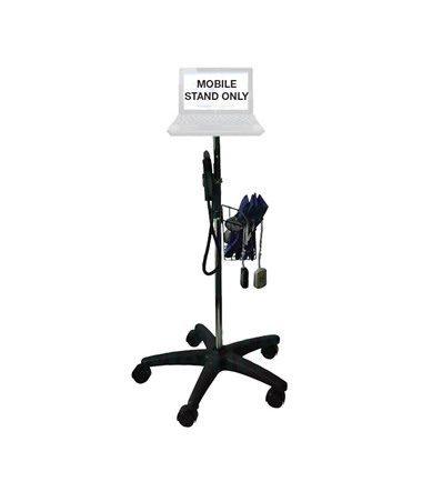 Roll Stand for Simple ABI Systems NEWSTND-200