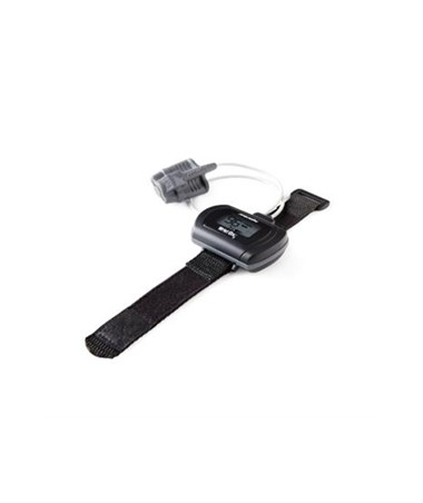 WristOx2™ Wrist-Worn Pulse Oximeter