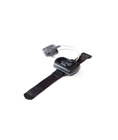 WristOx2™ Wrist-Worn Pulse Oximeter INV3150