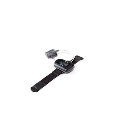 WristOx2 Pulse Oximeter Starter Kit NON3150SK