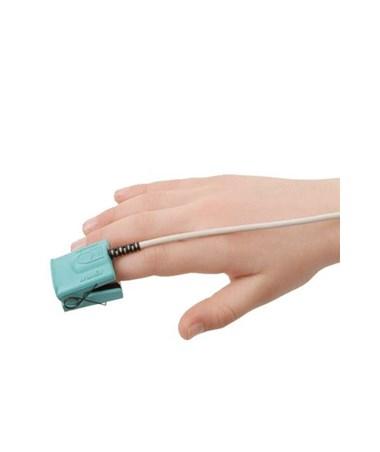 Item thumb