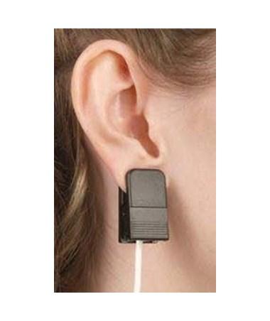 PureLight Reusable Ear Sensor for Pulse Oximeters NON8000Q2