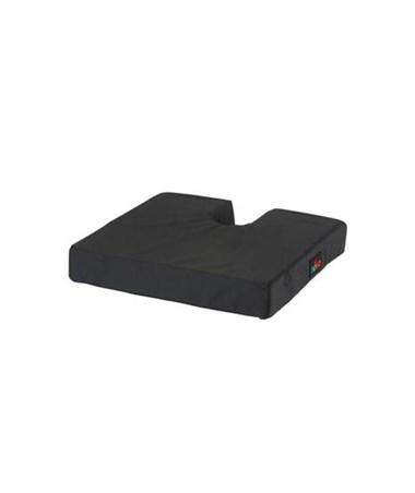 Gel Foam Coccyx Wheelchair Cushion NOV2603C-3-1616