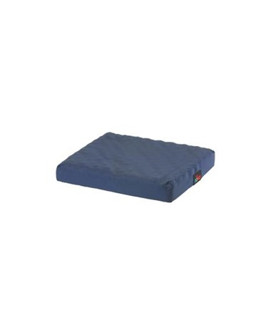Nova 2651-3 Convoluted Wheelchair Cushion with cover