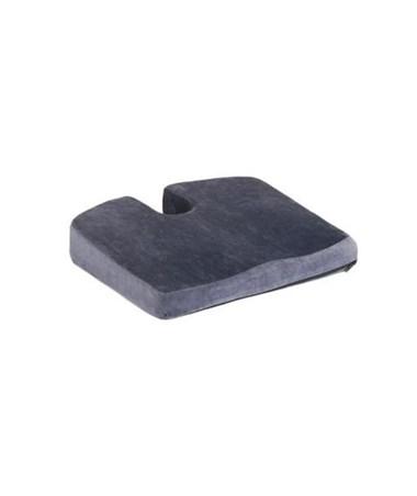 Memory Foam Coccyx Cushion NOV2655C