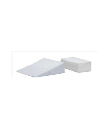 Bed Wedges NOV2680-R