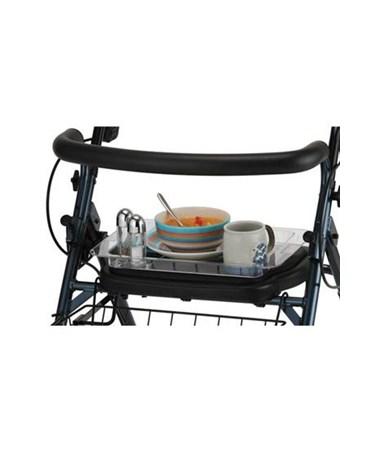 Walker Tray NOV4000T