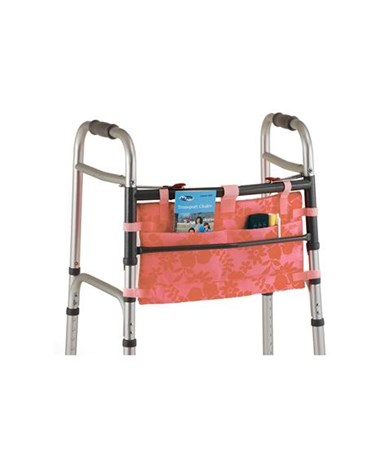 Folding Walker Bag NOV4001AP