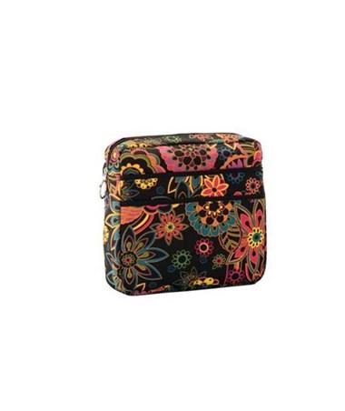 Universal Mobility Bag NOV4009
