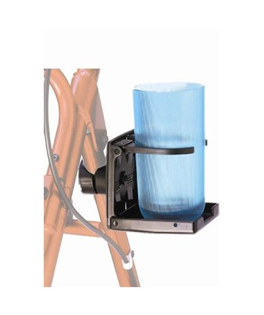 Deluxe Cup Holder NOVCH-1000