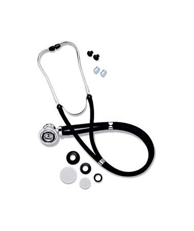 Sprague Rappaport-Type Stethoscope OMR416-22