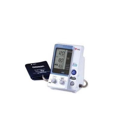 Professional Digital Blood Pressure Monitor