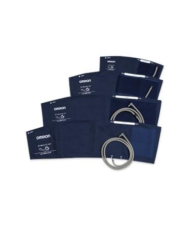 Professional Digital Blood Pressure Monitor Cuffs