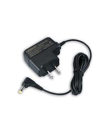 AC Adapter for Omron BP Monitors OMRHEM-ADPTW5