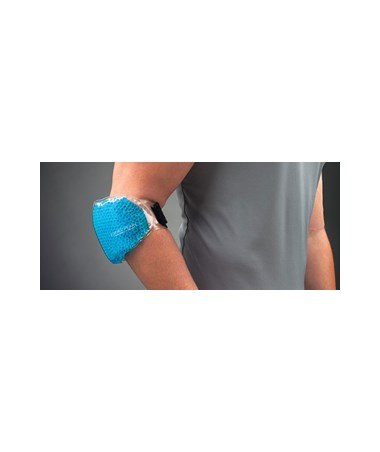 Hot/cold Packs - Sports Pack with Strap PERTP-RCS1
