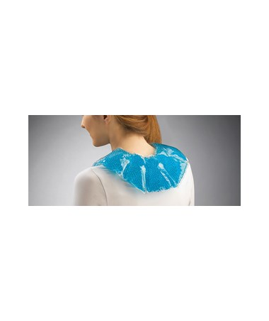 Hot/cold Packs - Neck Wrap PERTP-RNW1