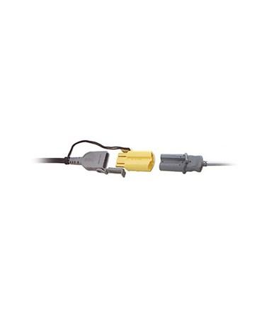 PHI05-10000- HeartStart Pads Adapter - QUIK-COMBO™