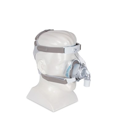 TrueBlue CPAP Nasal Mask Duo Pack PHI1071818