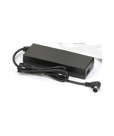 AC Power Supply for SimplyGo Portable Oxygen Concentrator PHI1082661