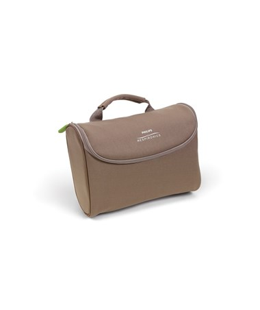 Accessory Bag for SimplyGo Portable Oxygen Concentrator PHI1074885