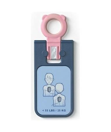 Infant/Child Key for HeartStart FRx Defibrillator PHI989803139311
