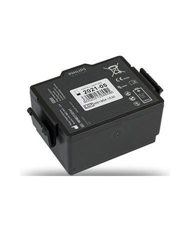 FR3 Primary Battery PHI989803150161