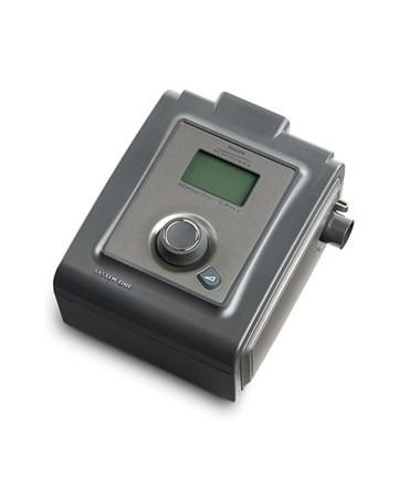 System One BiPAP Pro Bi-Flex Bi-Level System PHIDS660HS