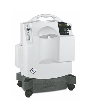 Millennium M10 Home Oxygen System PHIM10600
