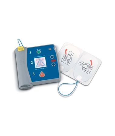 HeartStart AED Trainer 2 PHIM3752A