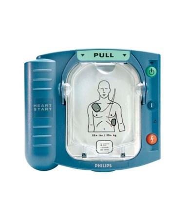 HeartStart OnSite Defibrillator (HS1) PHIM5066A