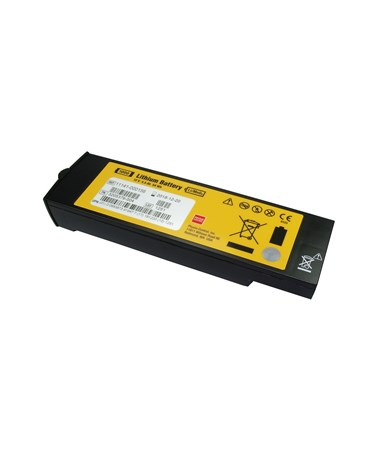 Non-Rechargeable Battery for LIFEPAK 1000 PHY11141-000100